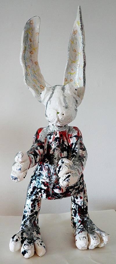 Denis BRUN - Acid Ted