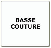 Denis Brun - Basse Couture