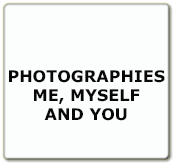 Denis Brun - Photographies, Me, Myself and You