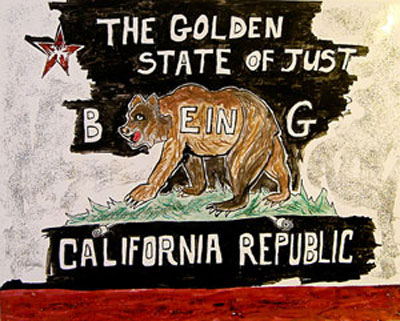 Denis Brun - California Republic